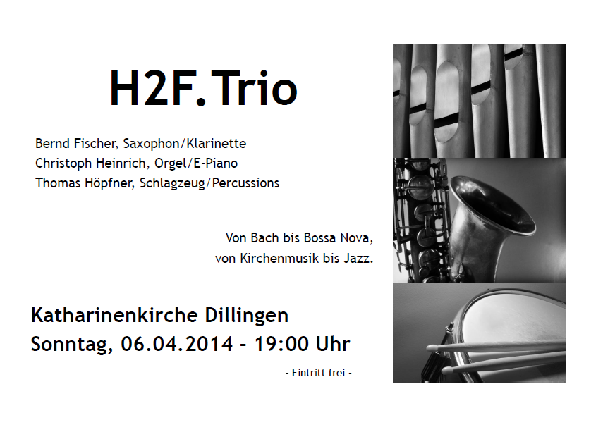 h2f_dillingen2014